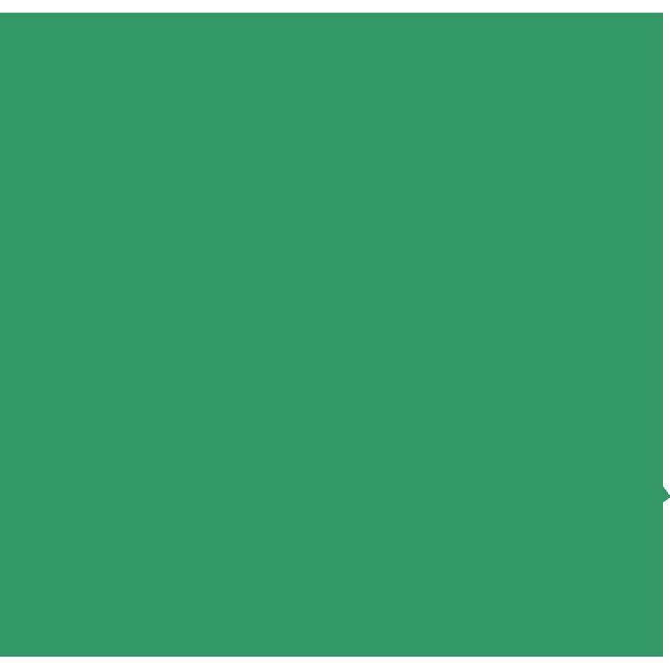 Landscape Construction & Nursery Production