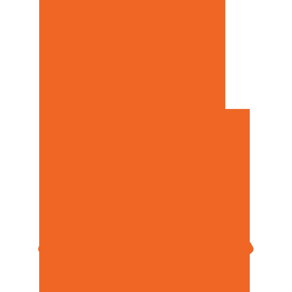 HIV & AIDS Services