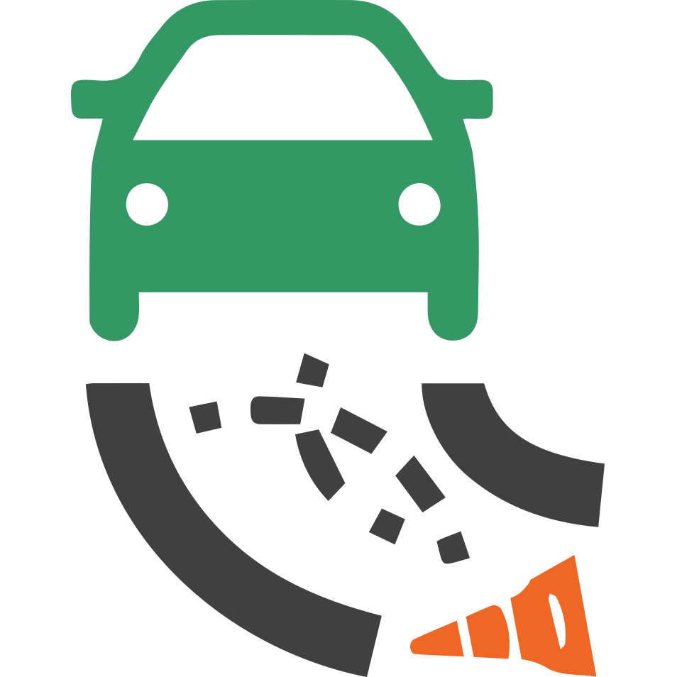 Roads Maintenance & Construction