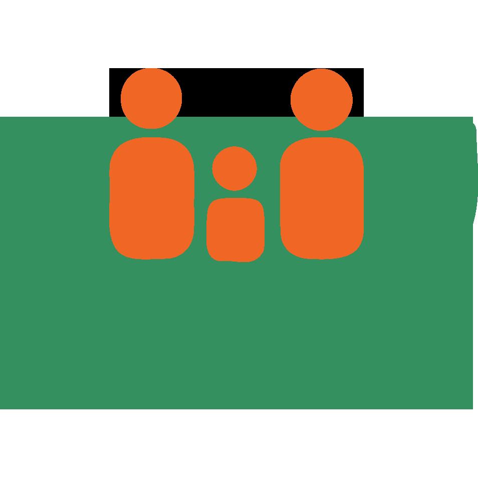 Social welfare services
