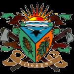 Lilongwe City Council