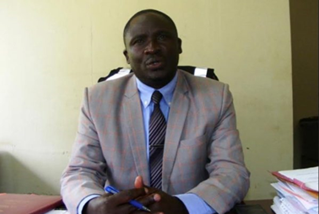 Lilongwe City Council warns illegal property developers