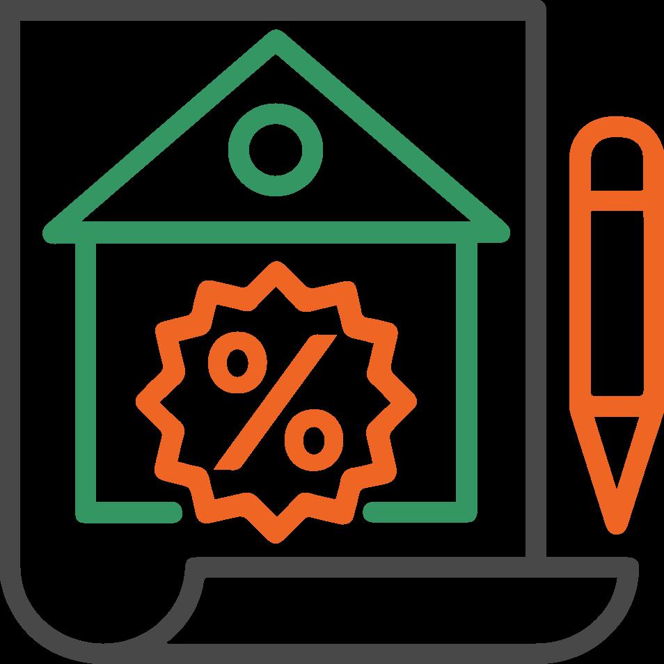 Property Rates