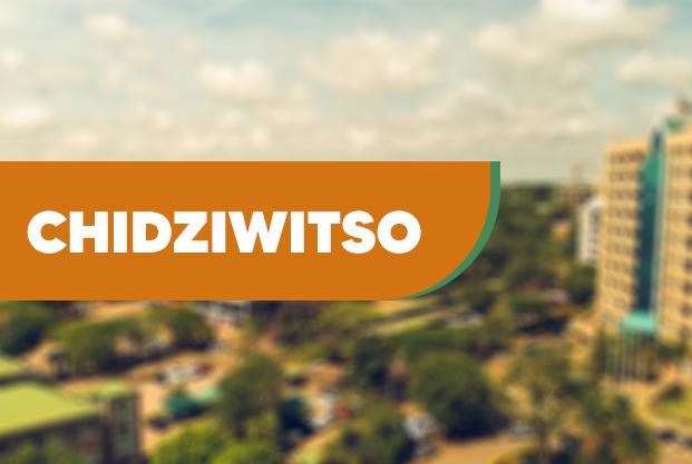 Kugawana ndi kugulitsana malo a Boma mu Mzinda wa Lilongwe