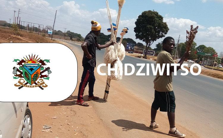Kwa onse ochita malonda m'malo osavomerezeka ndi khonsolo