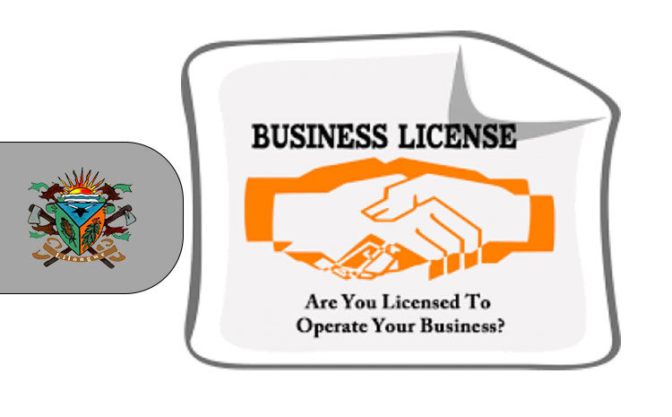 Notice on renewal of Business Premises Licences for 2021/2022 Financial year